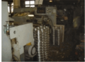 Все виды механической обработки металлов