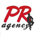 PR-обслуживание