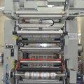 Флексографическая печать на упаковке