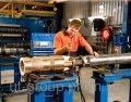 Диагностика, ремонт и обслуживание насосного оборудования