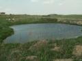 Создание водоемов на участке