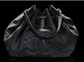 Пошив сумок из кожи