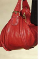 Пошив женских, мужских кожаных сумок