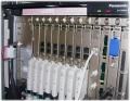 Установка цифровых мини-АТС и подключение ее к существующей кабельной проводке