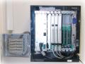 Установка программных мини-АТС и подключение ее к существующей кабельной проводке