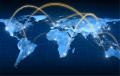 Логистические услуги в Украине, Европе, Азии