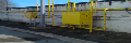 Строительство, реконструкция и техническое перевооружение газопроводов низкого, среднего и высокого давления
