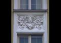 Виготовлення архітектурно-декоративних елементів