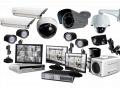 Монтаж видеонаблюдения и электроприборов