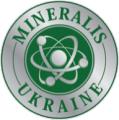 Мікро-Мінераліс  (Кукурудза)