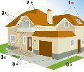 Все виды 100% профессиональной гидроизоляции для существующих и вновь возводимых сооружений, ремонт и восстановление бетона.