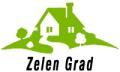 Озеленение участка . Ландшафтный дизайн