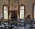 Ресторан базы отдыха Олипмик