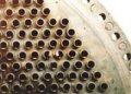 Восстановление систем теплообеспечения котлов и теплообменников