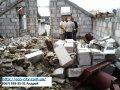 Демонтаж дачных построек и загородных домов