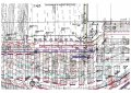 Проектирование наружных сетей ливневой канализации