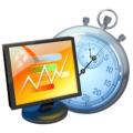 Чистка и ускорение работы Windows