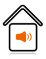 Техническое обслуживание системы оповещения людей о пожаре и управлением эвакуацией