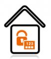 Контроль и санкционирование доступа по коду