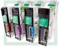 Разработка и внедрение системы комплектного электропривода для управления механизмами