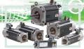 Проектирование автоматизированных систем управления технологическими процессами с применением программируемых логических контроллеров, панелей оператора, на базе комплектного электропривода