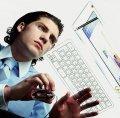 Абонентское обслуживание ПК, серверов, оргтехники