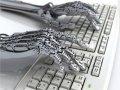 Прокладка сетей, поддержка работы WIFI, Интернет, каналов связи