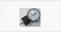 Услуга по замене манометра к механическому тонометру