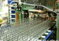 Услуги по производству арматурных каркасов