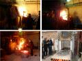 Механическая обработка деталей Сумы Украина