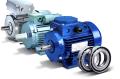 Ремонт электродвигателей,генераторов,трансформаторов любой сложности.