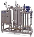 Услуги МИКРОБИОЛОГИИ: ферментация, гидролиз, производство, сушка...