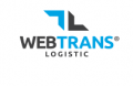 Forwarding of freights and warehouse services