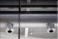 Автоматизация и диспетчеризация систем холодоснабжения