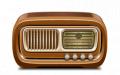 Настройка и техническая поддержка оборудования корпоративного радио