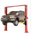 Гарантийное и послегарантийное обслуживание автосервисного оборудования