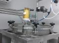 Санитизации систем хранения и рапределения воды очищенной из нержавеющей стали