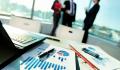 Паспорт галузі, сектора, сегмента економіки (финансово - экономический анализ)