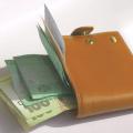 Начисление заработной платы и кадровый учет