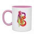 Подарки и сувениры под нанесение логотипа по каталогам
