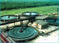 Разработка оборотных циклов водоснабжения и систем очистки воды