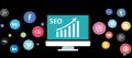 SEO оптимізація сайтів
