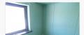 Монтаж стен гипсокартонными плитами на профильную систему