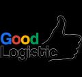 Доставка LCL грузов