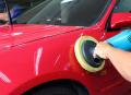 Полировка кузова авто и нанесение защитных покрытий (керамика, жидкое стекло и т.д.)