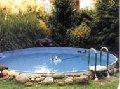 Услуги по установке бассейнов