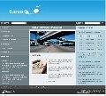Создание и поддержка веб-сайтов