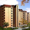 Строительство жилого дома в с.ЧАЙКИ
