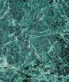Шлифовка и кристаллизация мрамора и гранита