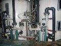 Послуги по санітарно-технічних роботах, прокладці труб і трубопроводів у будівництві